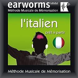 Earworms MMM - l'Italien