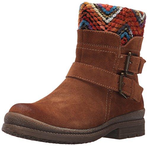 Step Women's Acella Boot Camel Spring qUYTvv