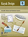 Kayak Design %2D Teacher Resource%3A Sci