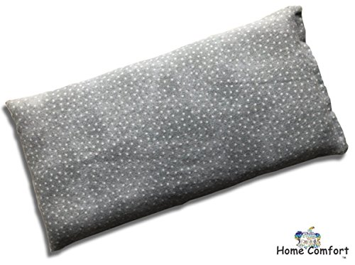 Hot/Cold Therapy Pack (Gray)