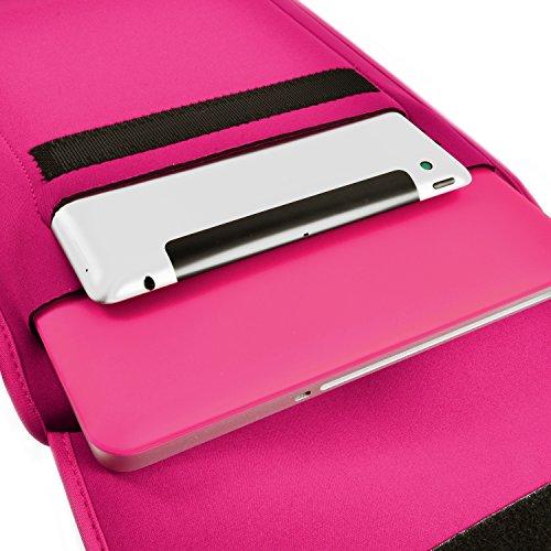 TopCase Portfolio Notebook Ultrabook Chromebook