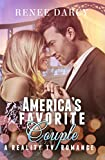 America's Favorite Couple (A reality TV romance Book 1)
