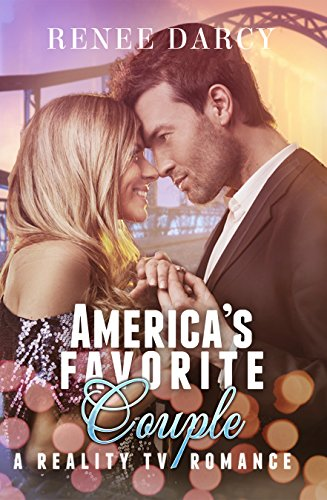 America's Favorite Couple by Renee Darcy