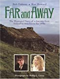 Far and Away, Ron Howard and Bob Dolman, 155704127X