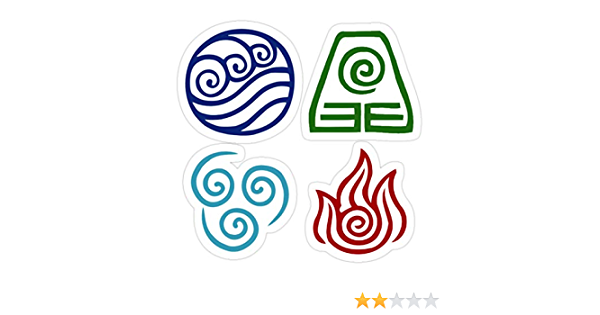 XCBW Coche 3D Letras S Emblema de Rejilla Delantera Parrilla Pegatinas Calcoman/ías Accesorios para M-Mini Cooper R50 R52 R53 R56 R57 R58 R60 JCW