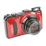 Fuji 16MP Digital Camera