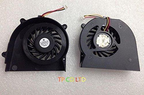 NEW CPU FAN FOR Sony SR23H SR26 SR28 VGN-SR13 SR16 SR18 SR33H SR38 SR fan