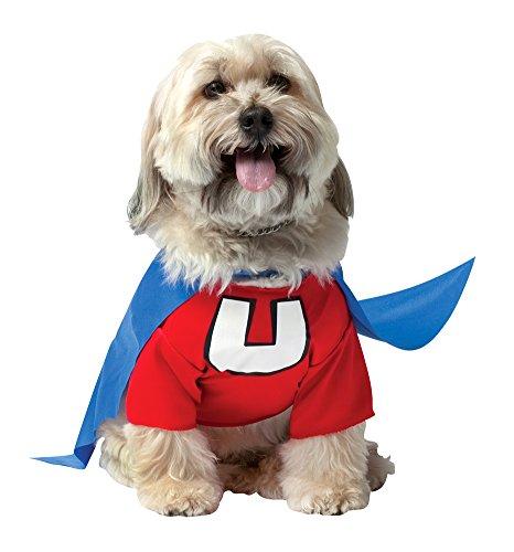 Large (Underdog Costume)