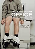 The Law of the Office, Karen Farrington, 1861059124