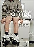 The Law of the Office, Karen Farrington, 1861059124