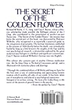The Secret of the Golden Flower: A Chinese Book of