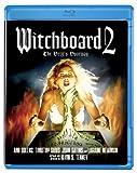 Witchboard 2: Devil's Doorway [Blu-ray]