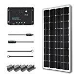 Renogy Solar Panels Review and Comparison