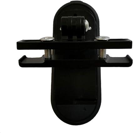 Taillight Bracket Mount Holder For Garmin Varia Rearview Radar RTL515 RTL510