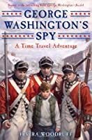 American Revolution - Fiction