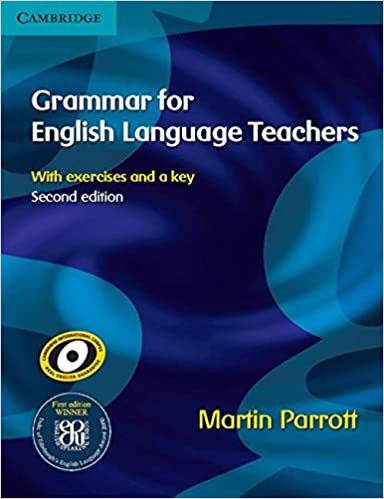 Here We Go 3 Grammar Teacher Book