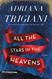 Bargain eBook - All the Stars in the Heavens