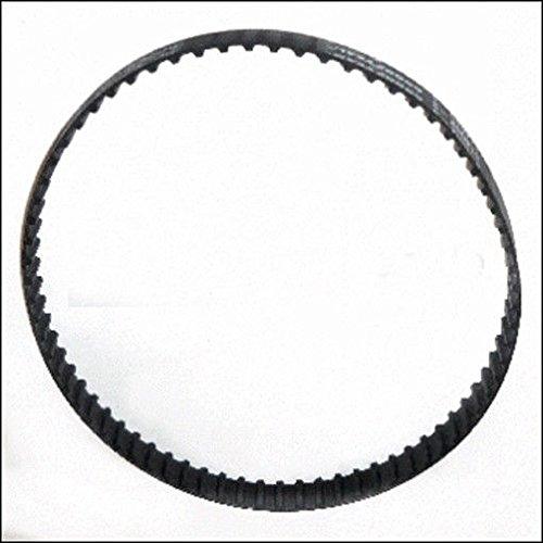New Replacement Belt Sears Craftsman Belt-Sander Model # 315.22580 2-989185-01