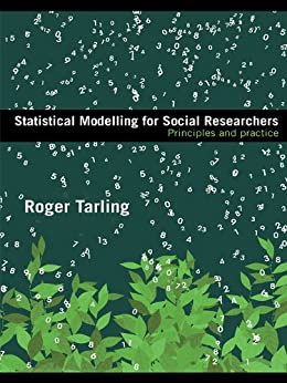 the practice of social research ebook Download ebook : the practice of social research in pdf format also available for mobile reader.