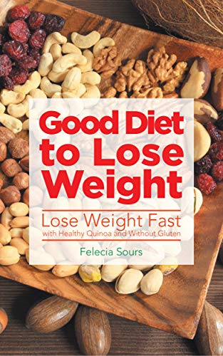 How fast do you lose weight going gluten free