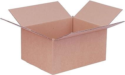 Smartbox Pro 231 102 410 caja de almacenaje Beige Rectangular Cartón - Cajas de almacenaje (Caja de almacenaje, Beige, Rectangular, Cartón, Monótono, 508 mm): Amazon.es: Oficina y papelería