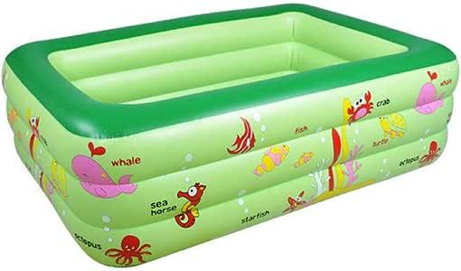 Configuración de colocación Simple Centro de natación Salón ...