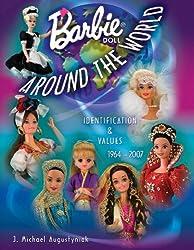 Barbie Around the World: Identification & Values, 1964-2007