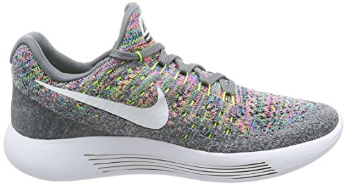 Cool Grey Blue White Volt Glow Nike dwqz64dH