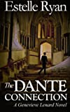 The Dante Connection, Estelle Ryan, 1482609509