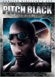 Chronicles of Riddick: Pitch Black  (Widescreen) (Director's Cut) (Unrated)