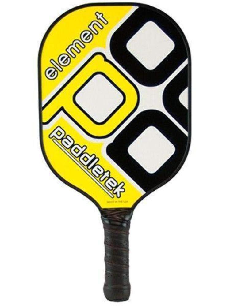 Paddletek Element Pickleball Paddle