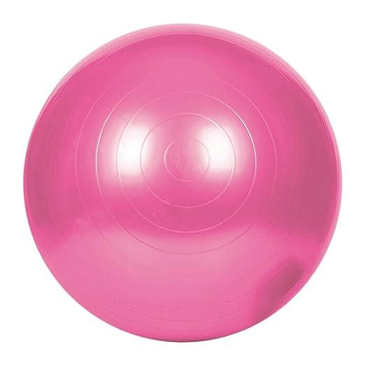 sitonelectic Balón de Yoga Balanza de Entrenamiento, Ejercicio de ...
