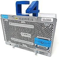 HP ProCurve 1500W PoE+ zl Power S **New Retail**, J9306A#ABB (**New Retail**)