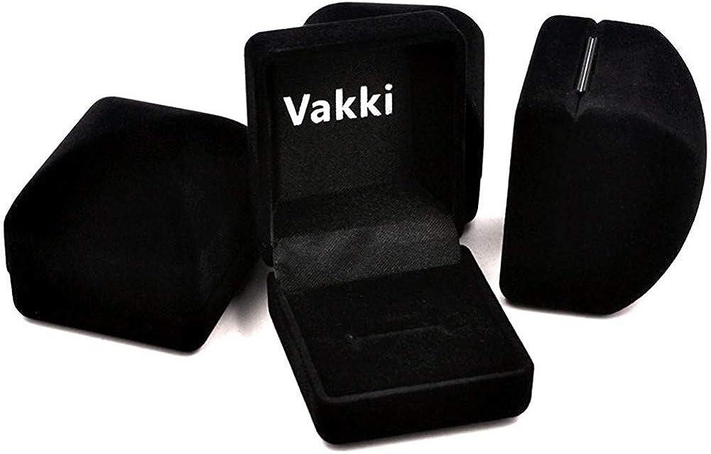 17.2-21.3 Vakki 8mm Schwarz Kuppel Wolframkarbidring mit Spiralmuster und roter Gitarrensaite Comfort Fit Gr/ö/ße 54 bis 67
