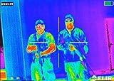 Armasight-Zeus-Pro-640-4-32x100-60-Hz-Thermal-Imaging-Weapon-Sight-FLIR-Tau-2-640x512-17-micron-60Hz-Core-100mm-Lens