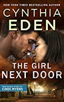 The Girl Next Door (Shadow Agents: Guts and Glory Book 1480)