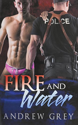 water and fire saga - 3