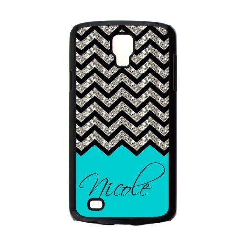 custom phone case galaxy s4 - 3