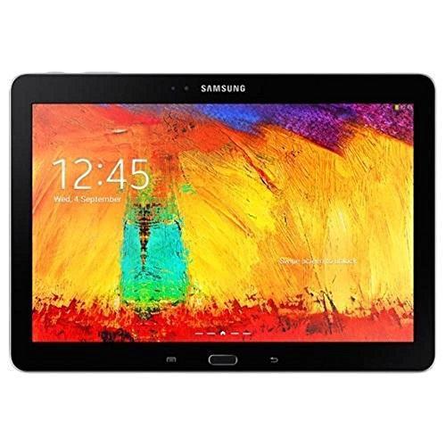 Samsung Galaxy 10 1 2014 P605
