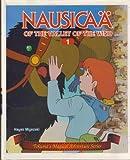 Nausicaä of the Valley of the Wind, Hayao Miyazaki, 4190869759