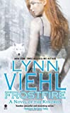 Frostfire (Kyndred, Book 3)
