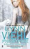Frostfire, Lynn Viehl, 0451413024
