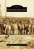 Jefferson County, Patricia Lyn Scott and Marjorie J. Scott, 0738559989