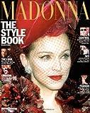 Madonna, Debbie Voller, 0711975116