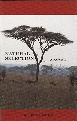book cover of Natural Selection