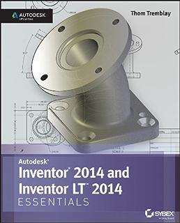 autodesk inventor 2014 tutorial book john ronald ebook amazon com rh amazon com autodesk inventor 2014 tutorial ebook pdf autodesk inventor 2014 manual pdf download