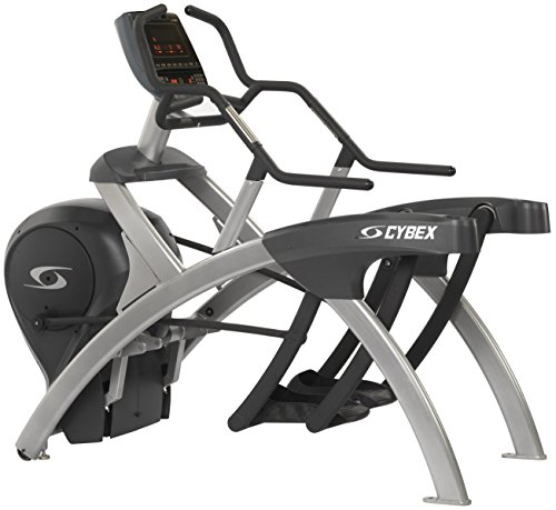 Cybex 750A Arc Trainer (Certified Refurbished)