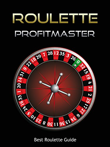 Live Roulette Strategy - Proven Betting Strategy by High Rollers