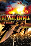 BUY A GAIL KEO DOLL (air Assault), Rain Chetdav, 0595347746