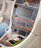 Belkin SongStream Bluetooth Wireless Music Receiver